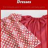 Best Christmas Dresses