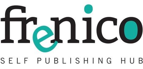 10 domande sul self publishing: intervista a Frenico | Diventa editore di te stesso | Scoop.it