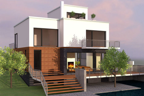 Elevation Designer And Architect In Jaipur Raj