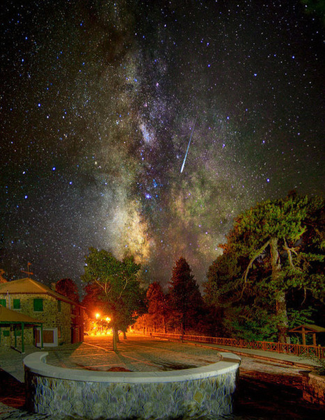 Stunning Night Pictures and Photography Tips | BEATIFUL | Scoop.it