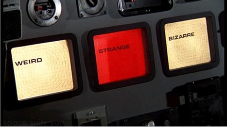 Gérard Berry: «L'ordinateur est complètement con» - interview par Xavier de La Porte | Littératures numériques en Bibliothèque ? | Scoop.it