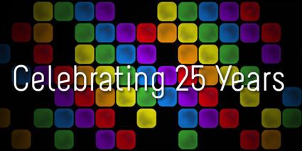 Midsumma celebrates 25 years | Gay & Lesbian Tourism Australia | Gay Travel | Scoop.it
