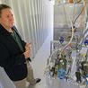 ludangi biocombustibles