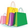 International Retail Insights