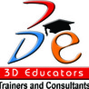 Online Professional Training Courses
