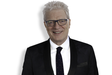 Ken Robinson: 'You don't want a caste system for creativity' | Rehumanizing Education | Scoop.it
