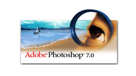 Download Photoshop Cs7 Full Cracktrmdsf