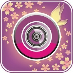 youcam perfect gratis
