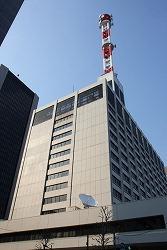 [Eng] La loi sur les réparations de la crise de Fukushima reste imprécise   The Mainichi Daily News   Japon : séisme, tsunami & conséquences   Scoop.it