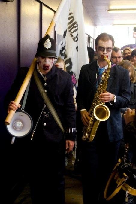 Jazz Blog | Eclectic Music Blogs | Scoop.it