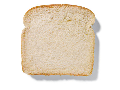 Who Made That Sliced Bread? | Design Thinking Process | Scoop.it