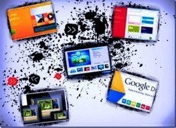 Top 10 Best Presentation Software That Are Great Powerpoint Alternatives | Digital Technology in Education | Scoop.it