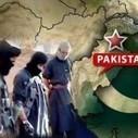 Orrore islamico: decapitati due bambini, 17 civili e 15 soldati in Pakistan | The Matteo Rossini Post | Scoop.it
