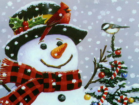 Beautiful Collection Of Merry Christmas Images And Pics | Happy Halloween Pictures for Facebook, Whatsapp and tumblr | Scoop.it