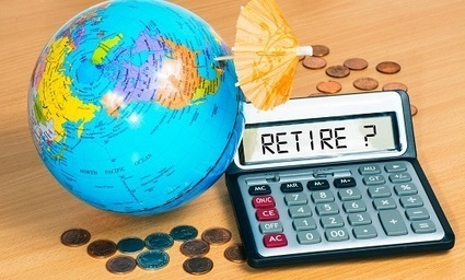 5 myths about millennials and retirement   401k News for Plan Sponsors and Administrators   Scoop.it