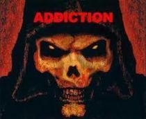 Video Game Addiction: Does It Occur? If So, Why? | Fun with Psychology | Scoop.it