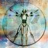Humanism, Transhumanism, Posthumanism