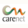 Carenet Project