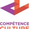 Formations pour le secteur culturel