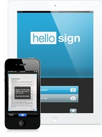 Use Hello Sign to Add Your Signature to Google Drive Files | Gates | Scoop.it