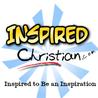 Inspired Christian