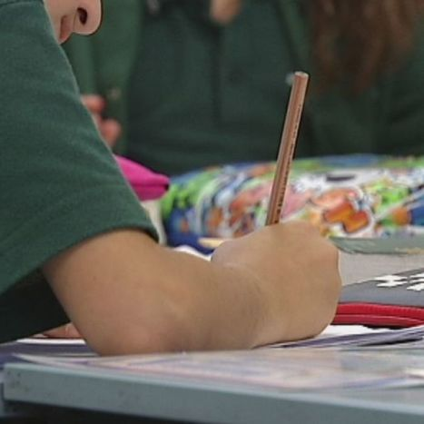 Queensland curriculum program to change after report highlights workload issues | Progressive, Innovative Approaches to Education | Scoop.it