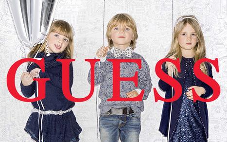 Designer Childrenswear' in Designer Kids Clothes | Scoop.it