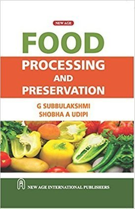 dietetics book by srilakshmi pdf download ath