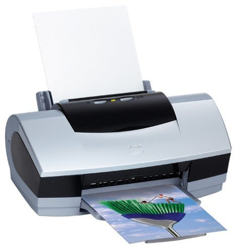 CHECKING THE PRINT QUEUE IN CANON PRINTER | Canon Printer Support | Scoop.it