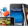 Mobile Marketing Trends & News