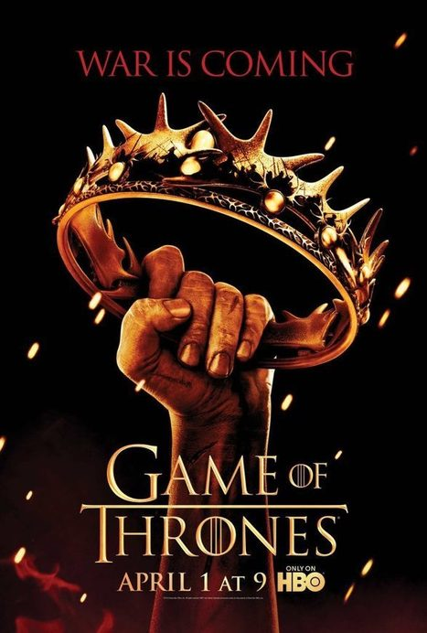 game of thrones season 4 hindi dubbed mp4moviez