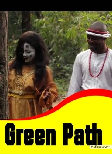 Ugly Aur Pagli 3 Full Movie Free Download In Hindi 3gpgolkes