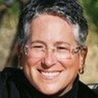 Bonnie Burns - Google+ | SEO Tips, Advice, Help | Scoop.it