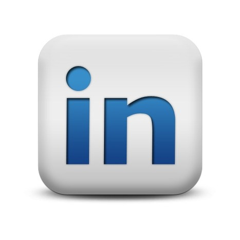 Top 10 LinkedIn Etiquette Tips to Connect Like a Pro | LinkedIn Marketing Strategy | Scoop.it