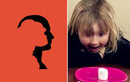 Are You Smarter Than You Think? | With My Right Brain | Scoop.it