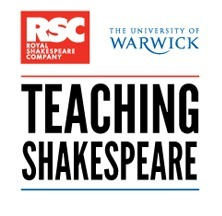 Teaching Shakespeare | From the Royal Shakespeare Company and the University of Warwick | ICT in Education | Scoop.it