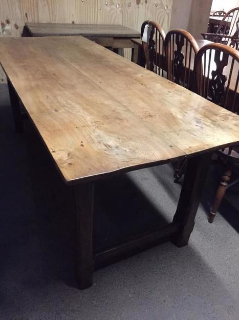 antique tables for sale  antique kitchen tables old french farmhouse antique dining room tables antique dining tables   scoop it  rh   scoop it