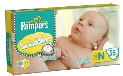 Giant Pack 15+ kg//XL Pampers Premium Protection Nappies Size 6 x31 Layers