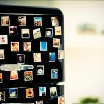 How The Flood Of Digital Photos Adds Significance To The Ones We Print | Understanding New Media | Scoop.it