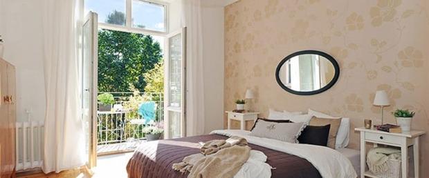 fissure horizontale chambre coucher design de maison design de maison. Black Bedroom Furniture Sets. Home Design Ideas