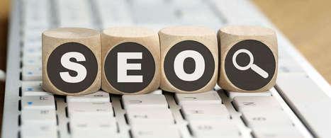 Webtexttool: maakt van iedere tekstschrijver een SEO specialist | EDVproduct scrapbook | Scoop.it