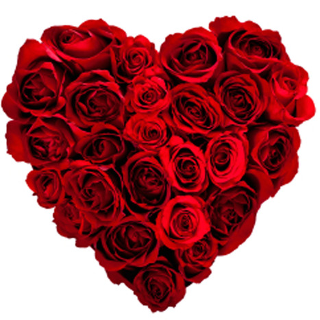 2014 Valentines Day Text Messages For Girlfrien