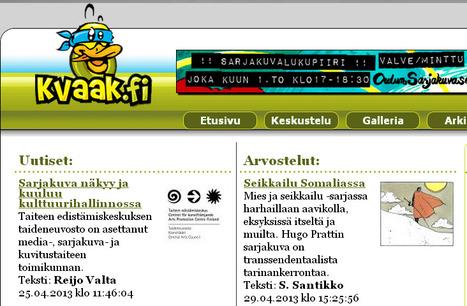 sex shop suomi välimatkat suomessa eniro