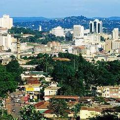 "ALERT!! U.S. Embassy in Uganda warns of ""imminent"" Kenya-style mall jihad attack in Kampala | News You Can Use - NO PINKSLIME | Scoop.it"
