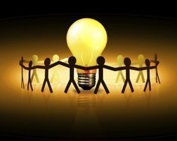 4 Powerful Ways To Inspire Student Creativity - Edudemic | Create, Innovate & Evaluate in Higher Education | Scoop.it