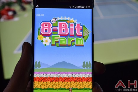 8 bit farm apk paid