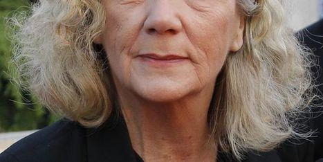 Catherine Hiegel: «L'immense vague réactionnaire me fait peur»   Revue de presse théâtre   Scoop.it