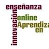 Herramientas educativas online