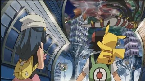 pokemon giratina and the sky warrior full movie in hindi