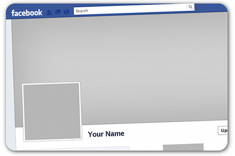6 ways to take advantage of Facebook's new cover photo rules | Articles | Home | Content Curation for dummies | Scoop.it
